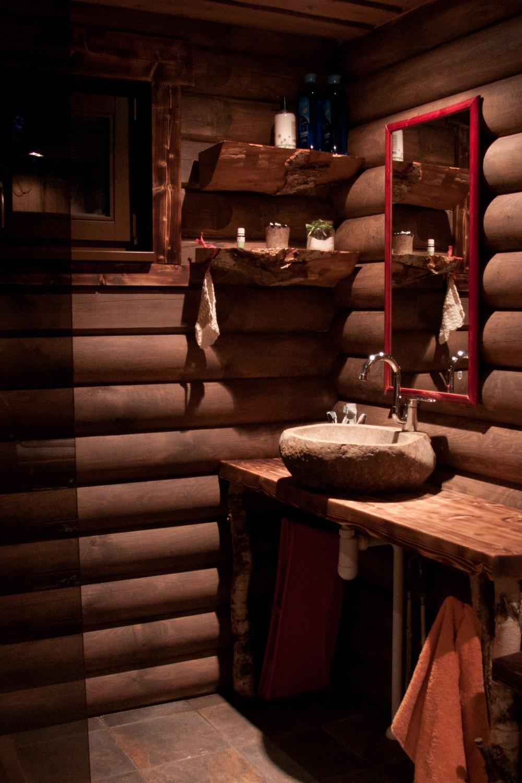 spithami puhkemajad metsamaja rent saunaga