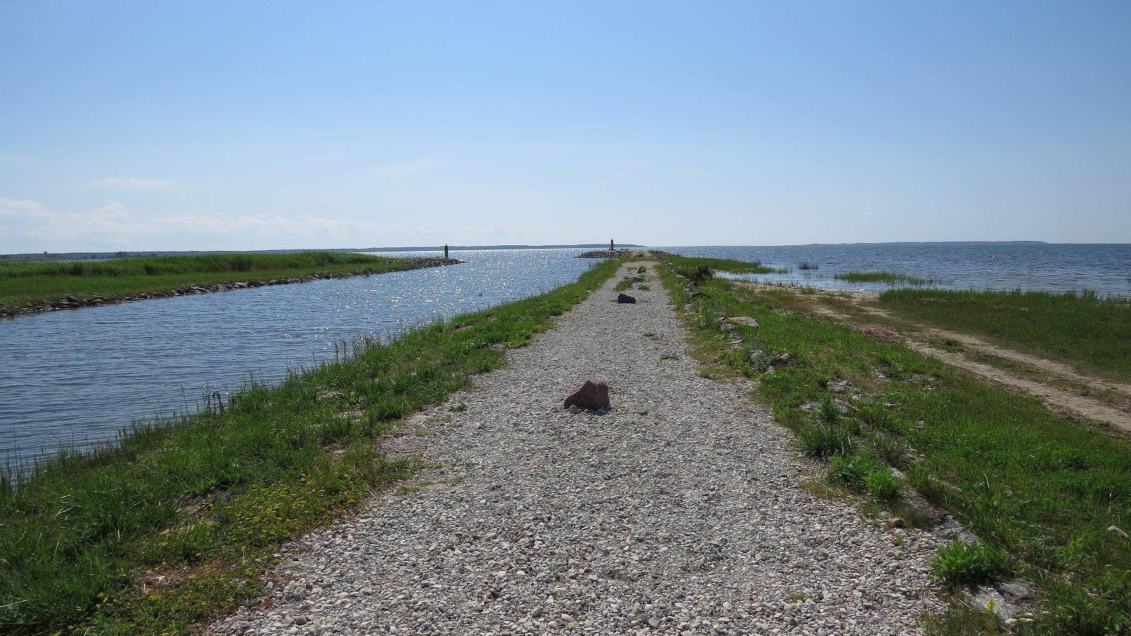österby sadamamuul