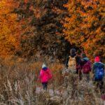 koolivaheag spihtamis kuhu minna lastega eestis